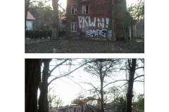 opuszczony_dom_grapa